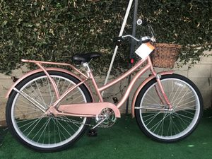 Bike for Sale in Bellflower, CA