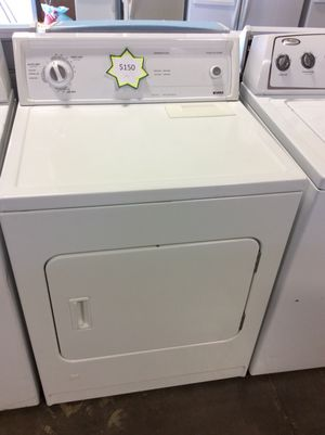 Dryer for Sale in North Las Vegas, NV