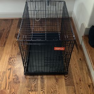 Dog Kennel - Small/Medium for Sale in Houston, TX