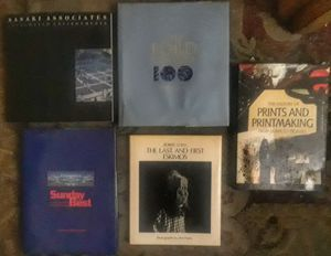 Lot of Premium Hardcover and Antique Books! for Sale in Colorado Springs, CO