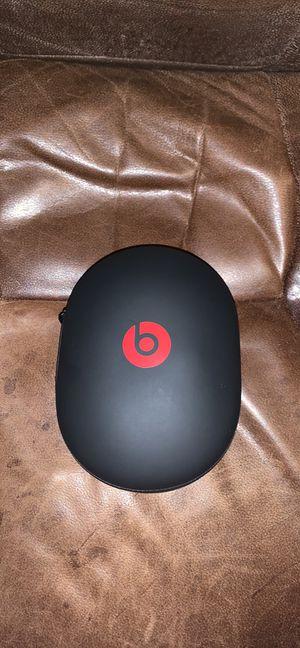 Beats studio 3 wireless for Sale in Morrisville, PA