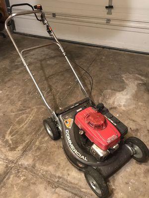 Honda Lawn Mower HRA216 for Sale in Columbus, OH