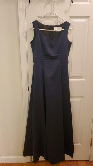 Formal Dress for Sale in San Jose, CA