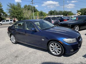 Bmw-328i-2011 for Sale in Kissimmee, FL