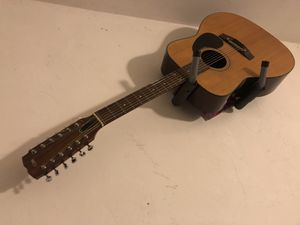 Made Japan Guitar for Sale in Sudbury, MA