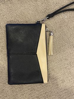 Womens Wallet for Sale in Middleton,  MA