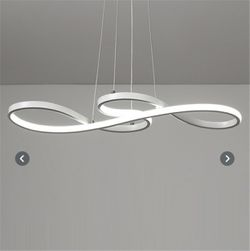 LED chandelier for Sale in Miami,  FL
