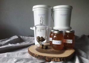 Organic local honey 🍯🐝🐝 for Sale in Pasco, WA