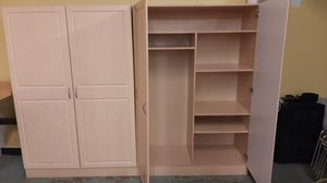 Lowes cabinets for Sale in Seattle, WA