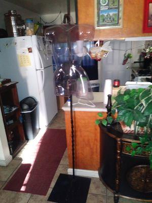 Seamstress Manican pole for Sale in Modesto, CA