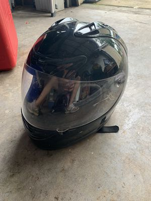 Motorcycle Helmet for Sale in Orlando, FL