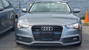 2015 Audi A5 for Sale in Lakewood Township, NJ