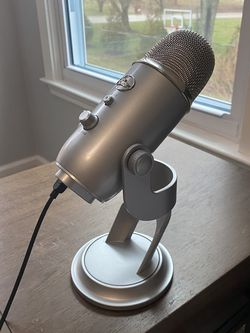 Microphone for Sale in Brentwood,  TN