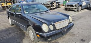 1998 Mercedes-Benz E320 3.2L for parts for Sale in The Bronx, NY