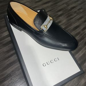 Brand New Gucci Loafers for Sale in Houston, TX