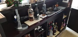 Bar for Sale in Wake Forest, NC