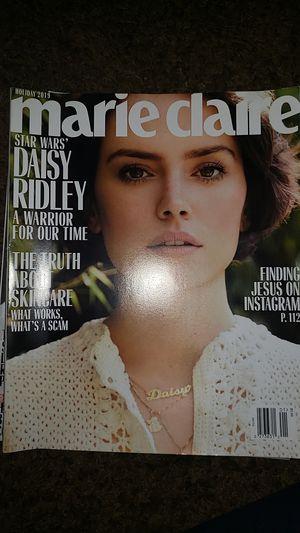 Magazine bundle for Sale in Fontana, CA