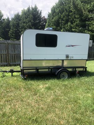 camper for Sale in High Point, NC