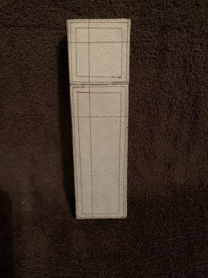 Pencil case for Sale in Columbia, SC