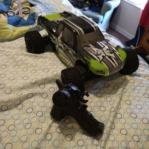 Rc Car for Sale in Port St. Lucie, FL