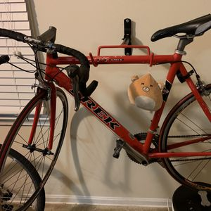 Trek 2200 Alpha SL Road Bike for Sale in Alexandria, VA