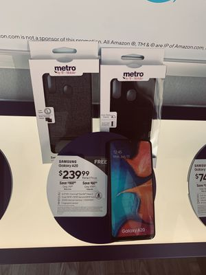 Metro By T-Mobile for Sale in Davenport, IA