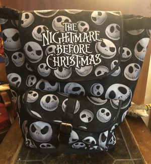 Nightmare before Christmas Pack for Sale in Moreno Valley, CA