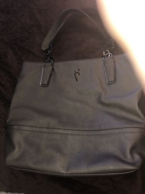 Vera wang bag brand new! for Sale in Delta, CO