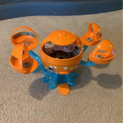 Octopod for Sale in Aloha,  OR