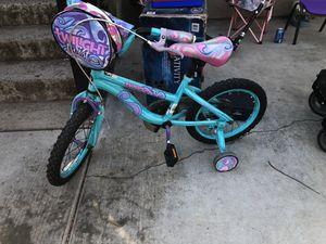Bike for Sale in Turlock, CA