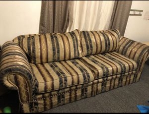 Couch Set for Sale in Beaverton, OR