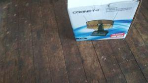 Cornet tv antenna Hd ready for Sale in Washington, DC