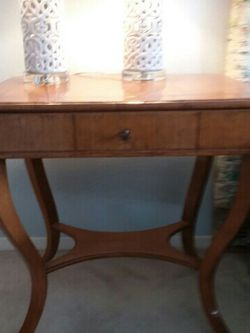 Vintage Side Tables 2 for Sale in Vancouver,  WA