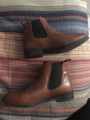 Aldo Boots for Sale in Santa Ana, CA