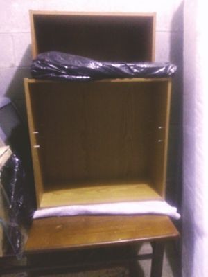 Two bookshelves for Sale in Duluth, GA