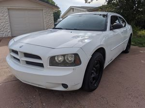 2006 Dodge Charger RT for Sale in NW PRT RCHY, FL