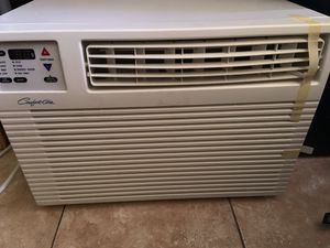 AC Window Unit for Sale in Las Vegas, NV