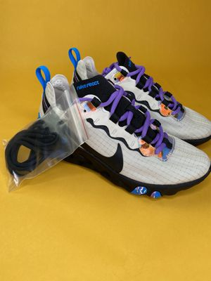 Nike react element 55 for Sale in Downey, CA