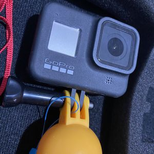Gopro Hero 8 Blck for Sale in Los Angeles, CA