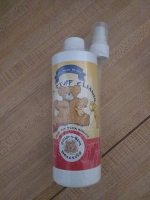 Build a Bear Cleaner for Sale in Chicago, IL