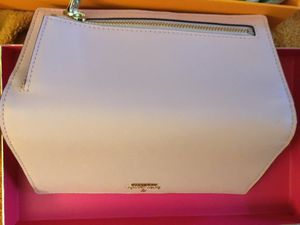 Kate Spade leather wallet for Sale in Staten Island, NY