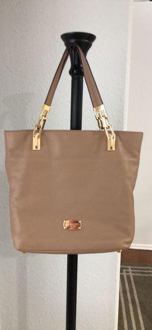 Michael kors handbag for Sale in Colorado Springs, CO