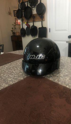 DOT Ladies med or men's XS helmet for Sale in Fort Mill, SC