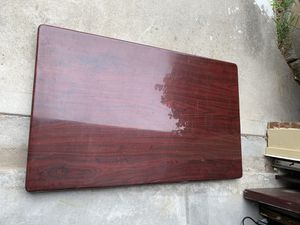 Restaurant tables for Sale in Union City, GA