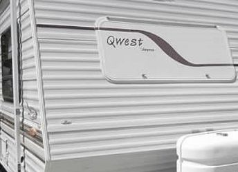2000 Jayco Quest 270 for Sale in Spokane, WA