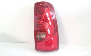 2003-2007 New! Chevrolet Silverado Right tail light passenger lamp for Sale in Hampstead, NC