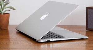"MacBook Air 13"" for Sale in Rankin, PA"