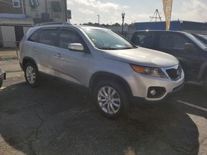 2011 kia sorento miles- 157.818 $8,499 for Sale in Baltimore, MD