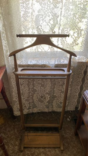 Suit / Clothes Stand for Sale in Price, UT