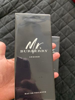 Burberry for Sale in Spanaway, WA